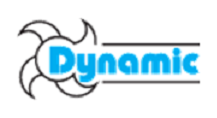 Icon of Dynamic