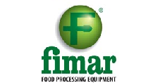 Icon of Fimar