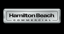 Icon of Hamilton Beach