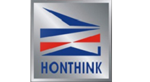 Icon of Honthink