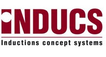 Icon of Inducs