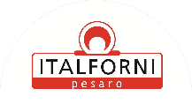 Icon of Italforni