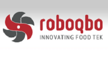 Icon of Roboqbo malavasi