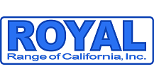 Icon of Royal range