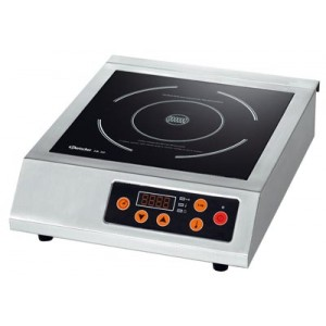 cuisiniere-rechaud-a-induction-ik-30