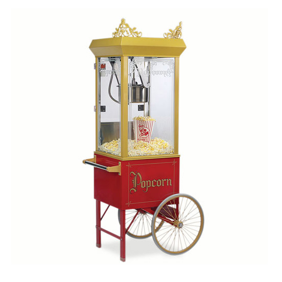 antique-popcorn-machine