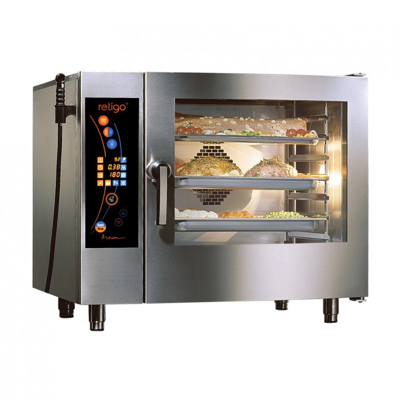 cuisson515afd4f25b24