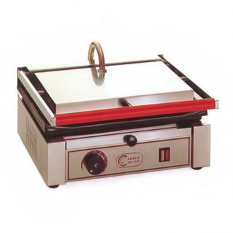 toaster-grill