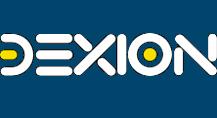 Icon of Dexion