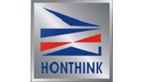 Icon of Honthink