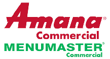 Icon of Amana Menumaster