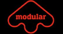 Icon of Modular