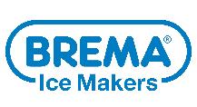 Icon of Brema