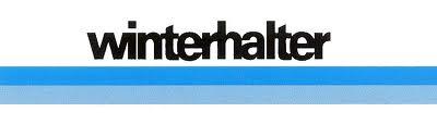 Winterhalters-Logo