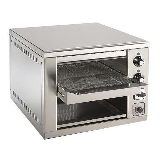 500805-tostiera-bruschetta