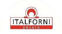 Italformi