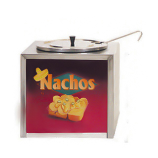 nacho_warmer_trays