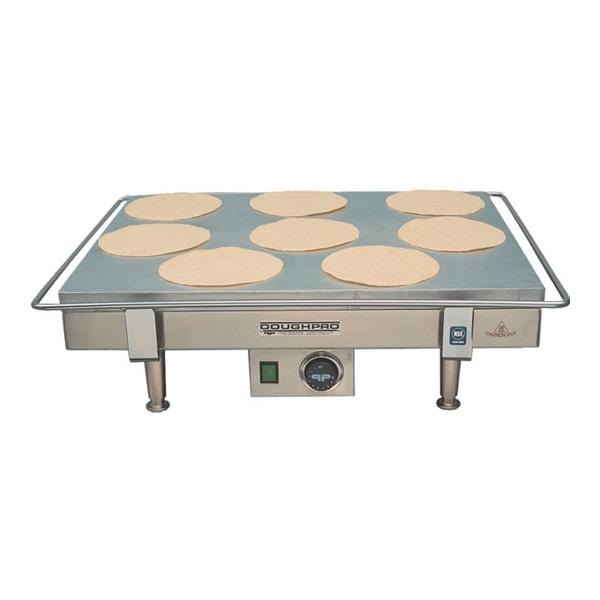 doughpro