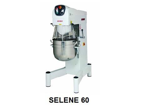 selene_60