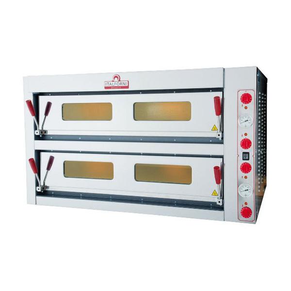 italforni-pizza-oven-tkc2i