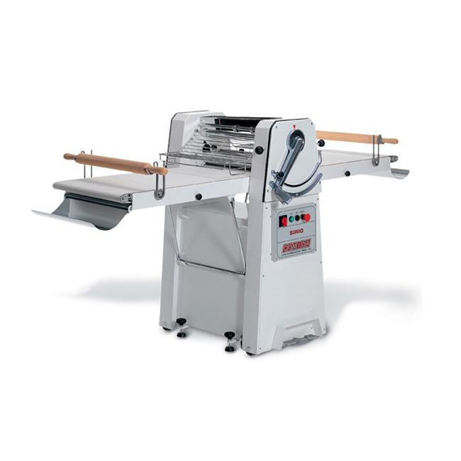 dough-sheeter11