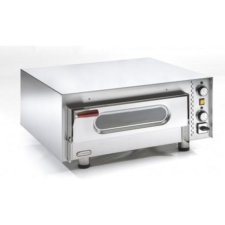 forno-elettrico-per-pizza