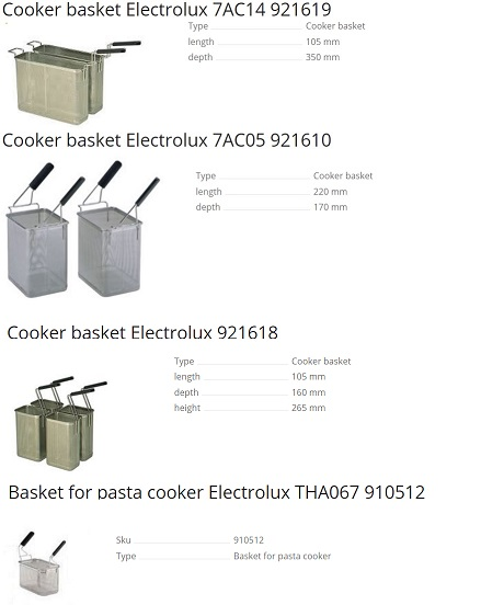 accoreis-coocker-pasta-line-70